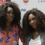 venus-et-serena-williams-