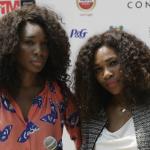 Le documentaire «Venus And Serena» dévoile le chemin de la victoire