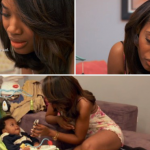 """Love & Hip Hop New York"" recap"