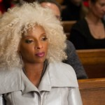 "Mary J. Blige, Angela Bassett et Forest Whitaker présentent  ""Black Nativity"""