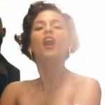 """Alicia Keys dévoile son nouveau clip vidéo """"New Day"""""""