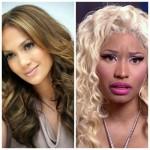 Nicki Minaj et Jennifer Lopez seront sur scène aux BillBoard Awards 2013