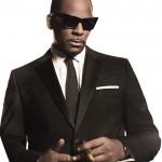 R. Kelly et Chris Brown seront sur scène