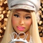 "Nicki Minaj quitterait le navire ""American Idol""?"