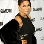 Janet Jackson fête ses 47 ans