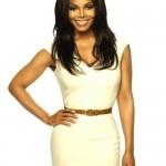 Janet Jackson annonce qu'elle prépare un projet!