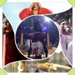 BillBoard Awards 2013: Les performances…