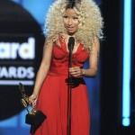 BillBoard Awards 2013: Et les gagnants sont…