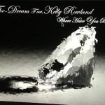 """The Dream et Kelly Rowland présentent """""""