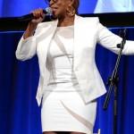 Mary J. Blige a d'énormes problèmes avec le fisc américain