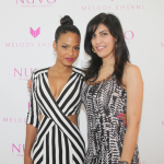christina-milian-nails-party-2