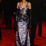 kerry-washington-met-gala