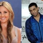 Amanda Bynes veut Drake