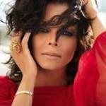 Janet Jackson poursuit sa lutte contre la famine
