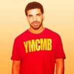 "Dj Khaled feat. Drake, Rick Ross et Lil Wayne dans ""No New Friends"""