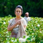 "Mariah Carey dans ""The butler"""