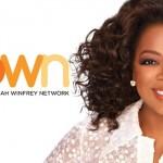 OWN de Oprah Winfrey reconduit plusieurs shows