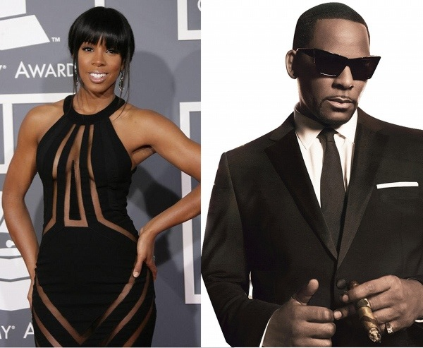 r kelly flirt dirty Download piano/vocal/guitar sheet music to freaky in the club by r kelly and print it instantly from get dirty r kelly hook it up r kelly i'm a flirt remix.