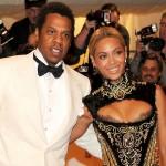 """Jay-Z dévoile plus d'information concernant """"Magna Carta Holy Grail"""""""