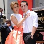 Jennifer Lopez et Casper Smart se séparent. Info ou Intox?