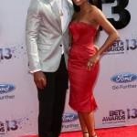 Dwayne Wade et Gabrielle Union ont choisi leur date de mariage