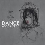 """Janelle Monae présente son nouveau clip vidéo """"Dance Apocalyptic"""""""