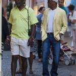 Samuel L. Jackson et Magic Johnson savourent leurs vacances
