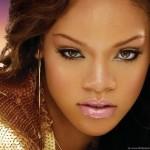 La bataille Beyonce/Rihanna continue…
