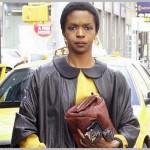 Lauryn Hill débute sa peine de prison de trois mois