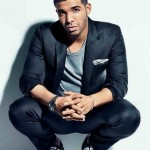 Drake quitterait le navire Young Money