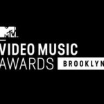 MTV Video Music Awards – Et les gagnants sont…