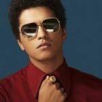 Bruno Mars récompensé pour ses prouesses