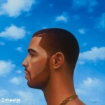 Drake présente son nouvel album Nothing Was The Same