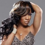 K. Michelle quitte Love & Hip Hop Atlanta