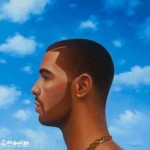 Drake présente Nothing Was The Same