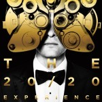 Justin Timberlake présente The 20/20 Experience 2 of 2