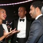 Drake se confie sur son départ de YMCMB