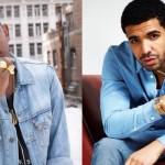 Drake critique ouvertement Kendrick Lamar