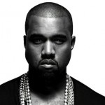 Kanye West s 'en prend à Jimmy Kimmel