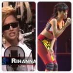 J. Lo jouerait le rôle de la mère de Rihanna dans un film