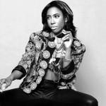 Sevyn Streeter domine le R&B féminin cette semaine et dévoile son nouveau clip vidéo