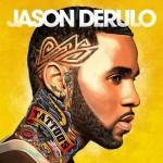 Jason DeRulo présente Trumpets