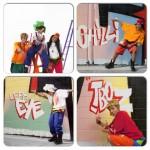 Le film CrazySexyCool: The TLC Story! Bientôt diffusé sur VH1