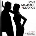 Toni Braxton et Babyface présentent