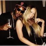 Nick Cannon répond aux accusations, Mariah Carey et Young Jeezy?