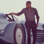 Nas dévoile ses nouveaux projets avec Jay-E, Mariah Carey et une nouvelle collection