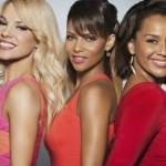 VH1 présente la nouvelle saison de Single Ladies