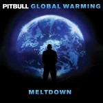 Pitbull réalise une collaboration avec Kelly Rowland