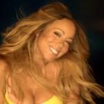 Mariah Carey séduit ses fans avec son nouveau son The Art Of Letting Go