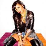 Melanie Fiona quitte son label et prépare un projet avec Pepsi et Complex